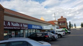 Photo 3: : Commercial for sale (S.W CALGARY)