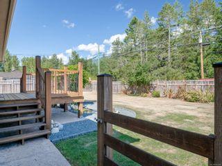 Photo 4: 7266 Beaver Creek Rd in : PA Port Alberni House for sale (Port Alberni)  : MLS®# 854468