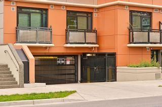 Photo 32: 411 1029 VIEW St in : Vi Downtown Condo for sale (Victoria)  : MLS®# 888274