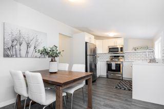 Photo 13: 77 Harrowby Avenue in Winnipeg: St Vital House for sale (2D)  : MLS®# 202014404
