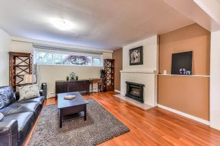 """Photo 12: 19834 80 Avenue in Langley: Willoughby Heights House for sale in """"Jericho Neighborhood Plan"""" : MLS®# R2232726"""