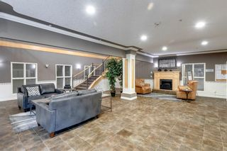 Photo 22: 2144 151 Country Village Road NE in Calgary: Country Hills Village Apartment for sale : MLS®# A1147115
