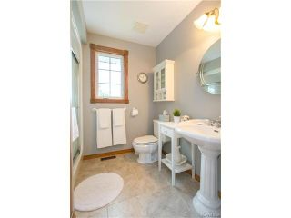 Photo 15: 3930 MOWAT Road: East St Paul Residential for sale (3P)  : MLS®# 1701039