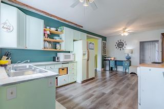 Photo 4: 118 Jamieson Street: Cayley Detached for sale : MLS®# A1099801