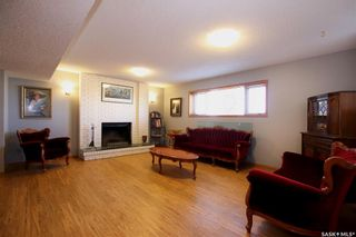 Photo 33: 220 Battleford Trail in Swift Current: Trail Residential for sale : MLS®# SK864504