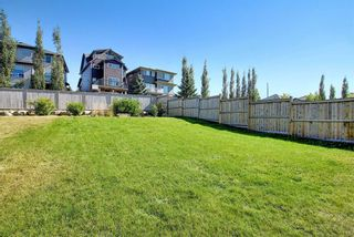 Photo 3: 14 HILLCREST Street SW: Airdrie Detached for sale : MLS®# A1031272