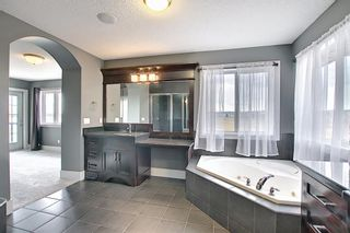 Photo 33: 167 COVE Close: Chestermere Detached for sale : MLS®# A1090324
