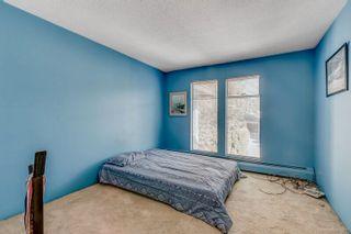 "Photo 12: 9963 RATHBURN Drive in Burnaby: Oakdale House for sale in ""OAKDALE/RATHBURN"" (Burnaby North)  : MLS®# V1134888"