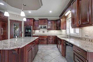 Photo 17: 26 KINGDOM Place: Leduc House for sale : MLS®# E4235796