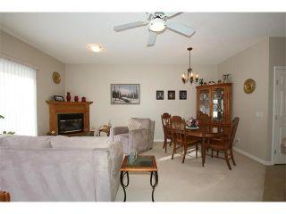 Photo 26: 155 CRAWFORD Drive: Cochrane House for sale : MLS®# C4092224