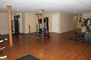 Photo 28: 5201 Red Fox Drive: Cold Lake House for sale : MLS®# E4244888