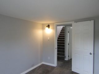 Photo 18: 1019 Third Street East in Fort Frances: House for sale : MLS®# TB211864