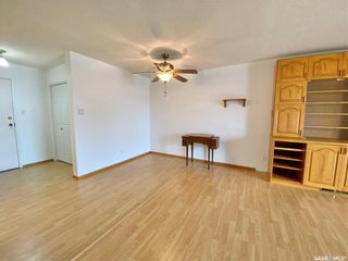 Photo 6: 203 101 Semple Street in Outlook: Residential for sale : MLS®# SK865450