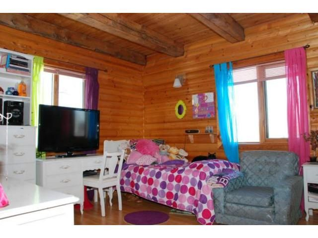 Photo 10: Photos:  in LANDMARK: Manitoba Other Residential for sale : MLS®# 1302863
