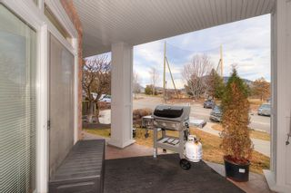 Photo 21: 212 3545 Carrington Road in Westbank: Westbank Centre Multi-family for sale (Central Okanagan)  : MLS®# 10229668