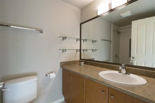 "Photo 9: 1508 511 ROCHESTER Avenue in Coquitlam: Coquitlam West Condo for sale in ""ENCORE TOWER"" : MLS®# R2225577"