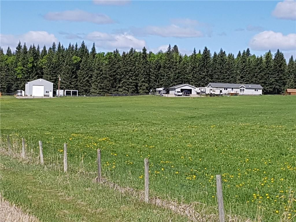 Main Photo: 5224 Township Road 292: Rural Mountain View County Detached for sale : MLS®# A1060781