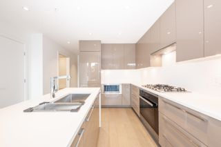 Photo 10: 210 5289 CAMBIE Street in Vancouver: Cambie Condo for sale (Vancouver West)  : MLS®# R2625195