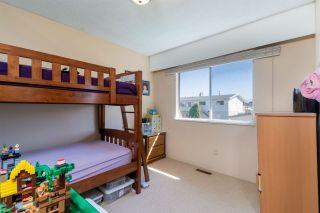 Photo 27: 3440 SPRINGTHORNE CRESCENT in Richmond: Steveston North 1/2 Duplex for sale : MLS®# R2570110