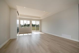 Photo 17: 611 Nighthawk Avenue, in Vernon: House for sale : MLS®# 10240508