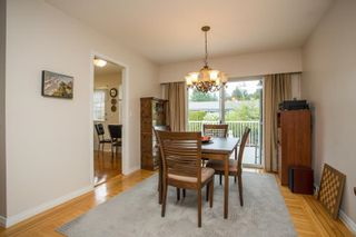 Photo 9: 2377 LATIMER Avenue in Coquitlam: Central Coquitlam House for sale : MLS®# R2573404