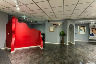 Photo 12: 30 1 Campus Drive in Saskatoon: Varsity View Commercial for sale : MLS®# SK861154