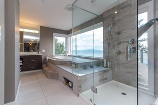 Photo 20: 4325 Gordon Head Rd in : SE Arbutus House for sale (Saanich East)  : MLS®# 860071