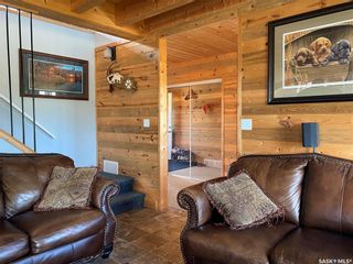 Photo 6: 29 Country Crescent in Chorney Beach: Residential for sale : MLS®# SK862676