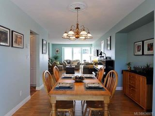 Photo 17: 1802 HAWK DRIVE in COURTENAY: Z2 Courtenay East House for sale (Zone 2 - Comox Valley)  : MLS®# 636978