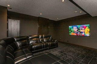 Photo 41: 3654 WESTCLIFF Way in Edmonton: Zone 56 House for sale : MLS®# E4258371