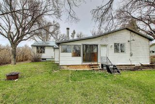 Photo 48: 4933 49 Avenue: Stavely Detached for sale : MLS®# A1100966