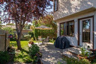 Photo 24: 111 Donan Street in Winnipeg: Riverbend Residential for sale (4E)  : MLS®# 202122424