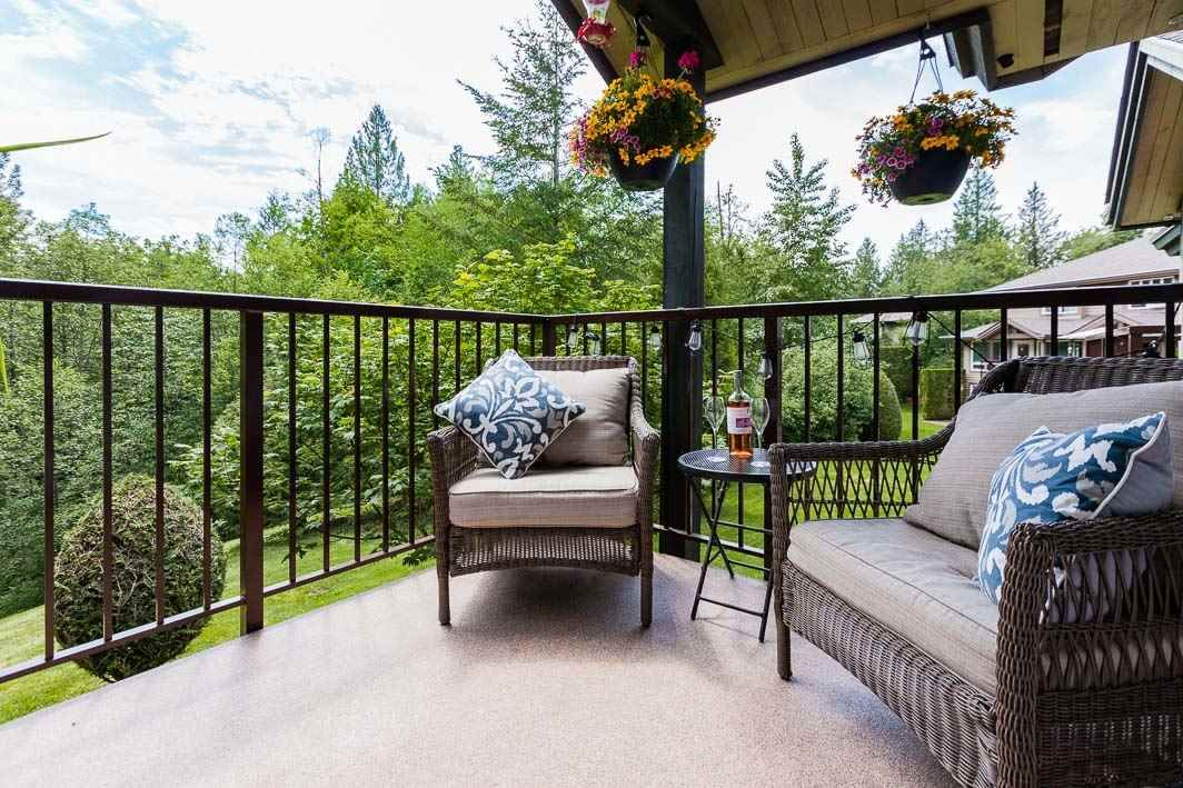 "Main Photo: 48 11737 236 Street in Maple Ridge: Cottonwood MR Townhouse for sale in ""Maplewood"" : MLS®# R2460701"