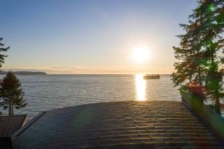 Photo 40: 3751 SUNSET Lane in West Vancouver: West Bay House for sale : MLS®# R2583246