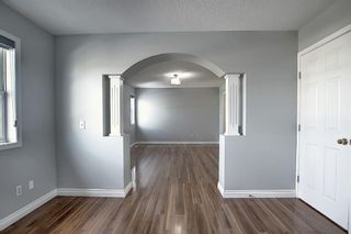 Photo 23: 141 SADDLEMEAD Road in Calgary: Saddle Ridge Detached for sale : MLS®# A1052360