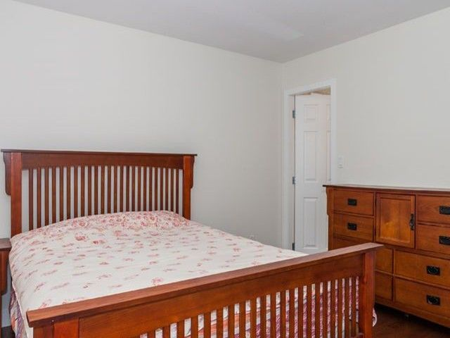 Photo 8: Photos: 4260 VENABLES ST in Burnaby: Willingdon Heights House for sale (Burnaby North)  : MLS®# V1126762