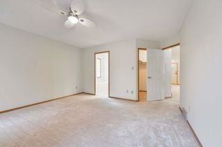 Photo 22: 22 EASTWOOD Place: St. Albert House for sale : MLS®# E4261487