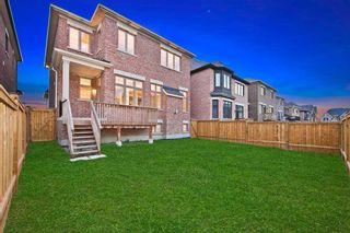 Photo 24: 21 Arctic Grail Road in Vaughan: Kleinburg House (2-Storey) for sale : MLS®# N5319025