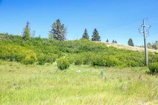Photo 2: 311 Ghost Lake Village: Ghost Lake Residential Land for sale : MLS®# A1122706