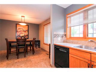 Photo 17: 124 INGLEWOOD Cove SE in Calgary: Inglewood House for sale : MLS®# C4024645