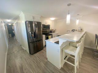"Photo 6: 86 9207 82 Street in Fort St. John: Fort St. John - City SE Manufactured Home for sale in ""SOUTHRIDGE MOBILE HOME PARK"" (Fort St. John (Zone 60))  : MLS®# R2480980"