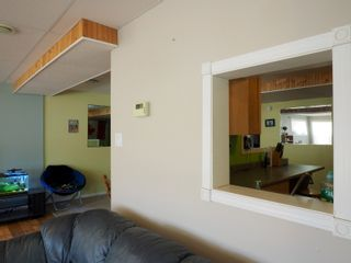 Photo 37: 14 Pine Crescent in Portage la Prairie RM: House for sale : MLS®# 202108298