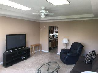 "Photo 7: 20 820 KIWANIS Way in Gibsons: Gibsons & Area 1/2 Duplex for sale in ""Northwoods"" (Sunshine Coast)  : MLS®# R2269183"