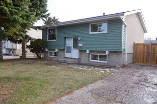 Photo 25: 71 Meighen Bay in Winnipeg: Valley Gardens Residential for sale (3E)  : MLS®# 202027258