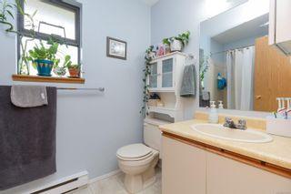 Photo 16: 4259 Craigo Park Way in : SW Royal Oak House for sale (Saanich West)  : MLS®# 873731