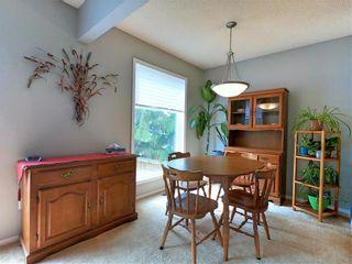 Photo 7: 10 Sheldon Drive in Winnipeg: River Park South Residential for sale (2F)  : MLS®# 202120482