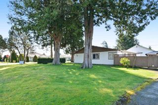 """Photo 19: 1189 164 Street in Surrey: King George Corridor House for sale in """"Meridian"""" (South Surrey White Rock)  : MLS®# R2154808"""