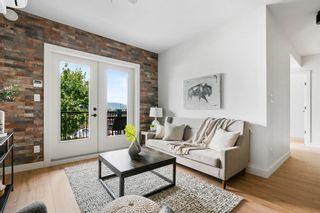 "Photo 18: 328 2493 MONTROSE Avenue in Abbotsford: Central Abbotsford Condo for sale in ""UPPER MONTROSE"" : MLS®# R2600182"