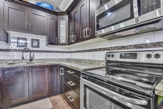 """Photo 11: 80 6383 140 Street in Surrey: Sullivan Station Townhouse for sale in """"Panorama West Village"""" : MLS®# R2558139"""