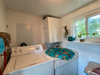 Photo 8: 119 Elliott Street in Pictou: 107-Trenton,Westville,Pictou Residential for sale (Northern Region)  : MLS®# 202121591
